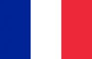 Le virage à gauche de la France est-il une bonne chose pour l'Inde ?