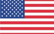 Le mouvement pour un troisième parti aux Etats-Unis