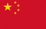 Chine-Japon : entre guerre et paix