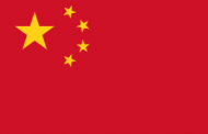 Agriculteurs chinois en danger