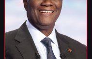 Spécial Côte d'Ivoire - Un an au pouvoir pour Alassane Ouattara