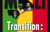 Spécial Mali Transition