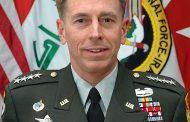 Le général Petraeus a-t-il trahi Obama à Benghazi (1) ?