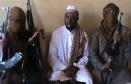 Nigeria : Boko Haram, qui sont ces gens-là ?