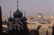 Chrétiens d'Orient : « Nous avons été trahis par l'Occident »
