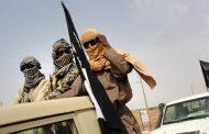 France - Mali : L'intervention française, et après ?