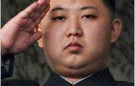 Corée du Nord : Kim III droit dans ses bottes ?