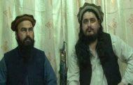 Les Talibans pakistanais à l'affût de l'effondrement afghan