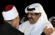 Le Qatar, champion du mensonge et de la dissimulation