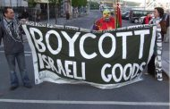 Les visages mal cachés de   l'« Israëlafrique »