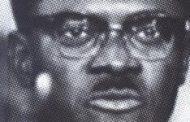 Patrice Lumumba, recueil de textes