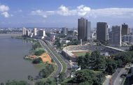 Côte d'Ivoire - Etat des lieux : Où va la Côte d'Ivoire