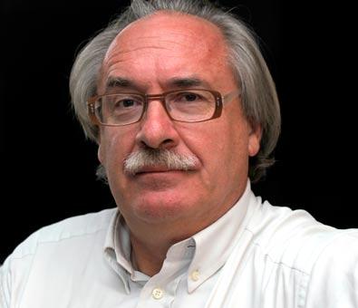 Richard Labévière* et la nouvelle doctrine militaire américaine