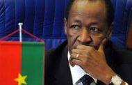 Blaise Compaoré : vingt-sept ans de pouvoir, quelques heures pour rendre le tablier