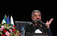 Le commandant en chef des Gardiens de la révolution islamique en Iran : « La Syrie sera témoin de grandes victoires dans les jours à venir »