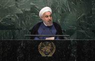 Les Iraniens veulent d'abord reconstruire l'armée syrienne