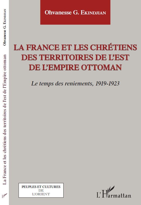 La France est-elle la « Protectrice » des Chrétiens d'Orient ?