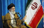 Iran : le Guide suprême Ali Khamenei aux USA : « Que faites-vous ici ? Retournez à la baie des Cochons. »