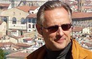 Désinformation : Les meilleures perles des « charlatans de la révolution syrienne »
