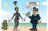 France : l'avènement de la démocratie pour rire