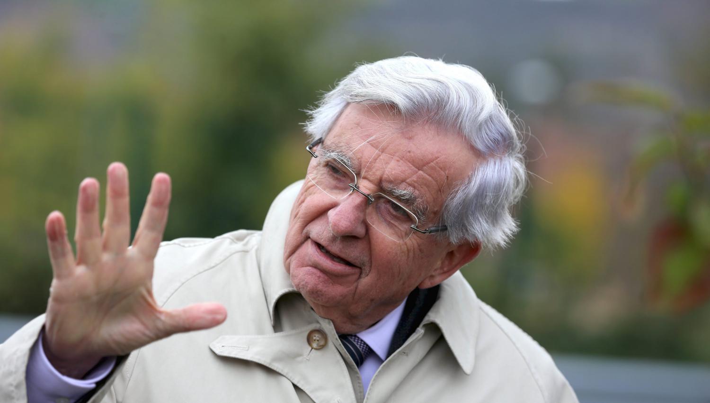 Chevènement : « La nation, cadre privilégié de l'exercice de la démocratie »