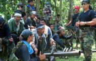 L'Asie du sud-est, futur bastion de Daech?