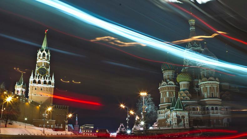 Terrorisme, guerre nucléaire, coopération : que contient le nouveau programme diplomatique russe ?