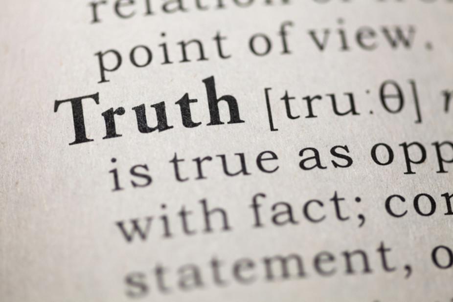 Comment la gauche libérale a inventé la « post-vérité »
