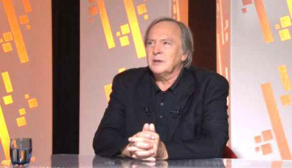 Entretien avec Jacques-Marie Bourget : « Le monde occidental a entraîné les Syriens dans un piège » Featured flag Spécial