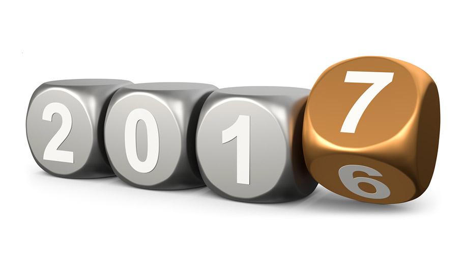 2017, le grand basculement ?