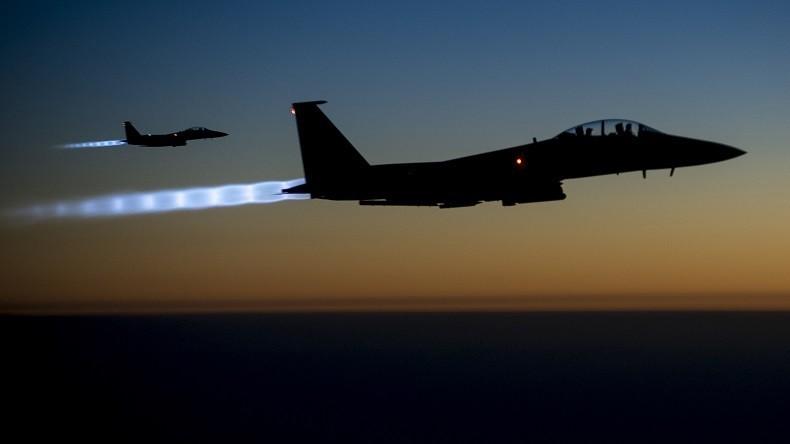 Irak, Syrie, Afghanistan, le tableau de chasse d'Obama