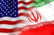 Avec le décret migratoire, Trump défie Téhéran
