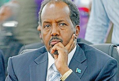 Somalie : Une élection présidentielle pourquoi faire ?