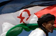 Le Maroc devient le 55e membre de l'UA aux côtés de la RASD