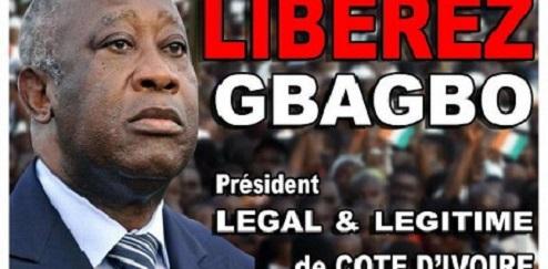 La Côte d'Ivoire, un pays en état de fragilisation extrême