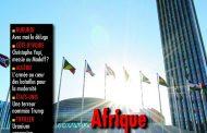 Union africaine : les réformes inachevées