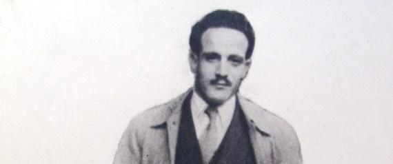 Mohamed Larbi Ben M'hidi, le passé et l'avenir d'une nation