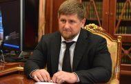 Ramzan Kadyrov : « Je suis le plus pacifique et le meilleur des hommes »