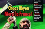 La Libye libérée ? Un bilan catastrophique !