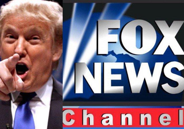 Cest du gateau fox news