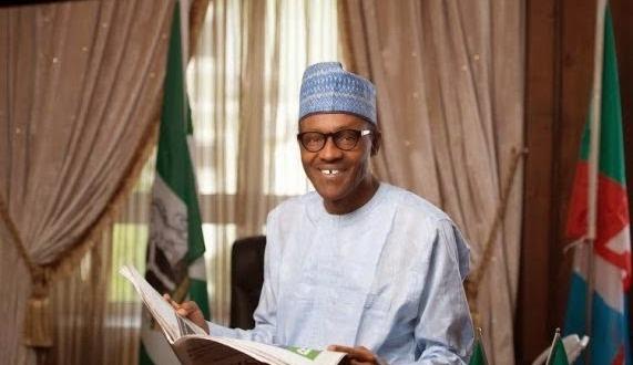 Gazoduc Nigéria-Europe : Abuja lâche le Maroc et rappelle sa préférence algérienne