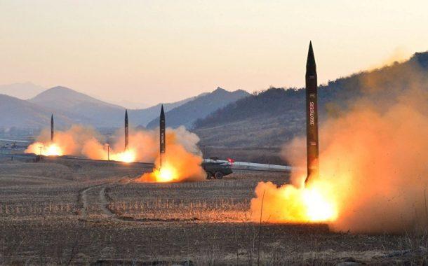 Pourquoi la Corée du Nord a besoin de son arsenal nucléaire – et comment en finir avec cette menace