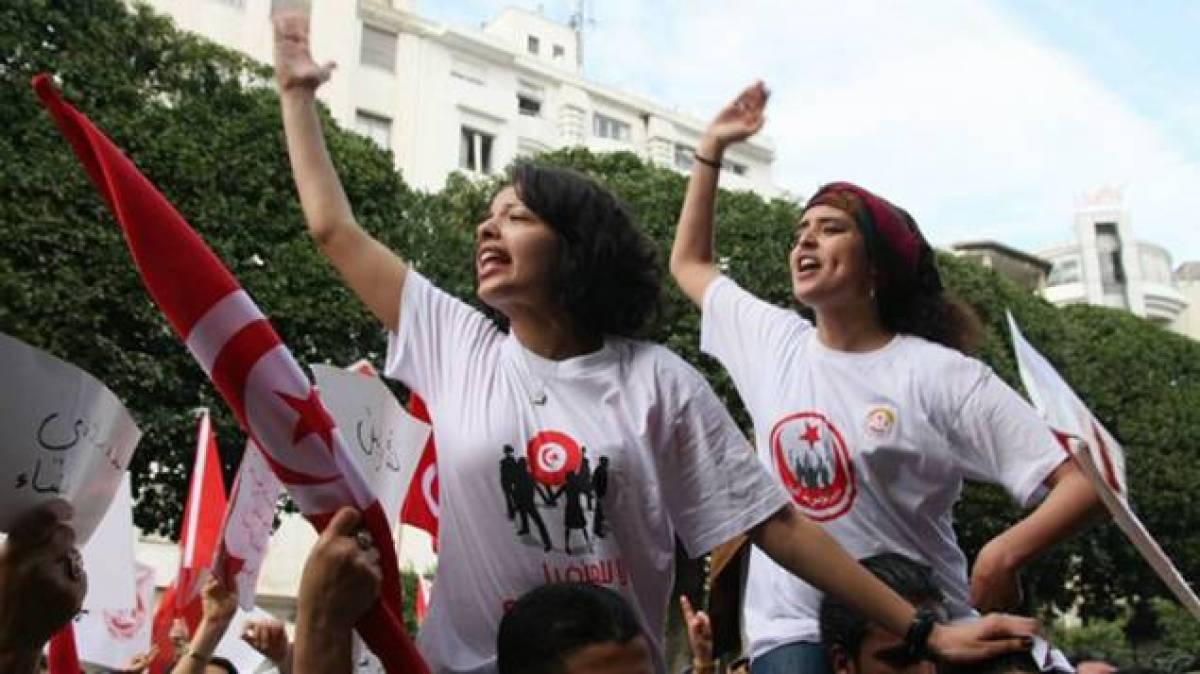 Droits des femmes : Quand les Tunisiennes exigent de se marier avec qui elles veulent
