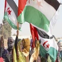 Sahara Occidental sous occupation marocaine : la commission européenne doit prendre des mesures. Un syndicat espagnol appelle au respect de l'arrêt de la Cour
