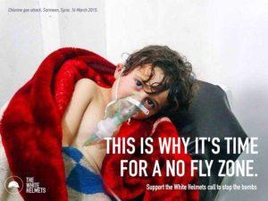 Syrie : encore une fois, un jugement hâtif et dangereux (Consortium News)