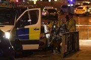 France - Terrorisme, politique étrangère : et si on ouvrait les yeux !