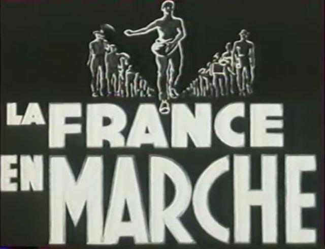 La France en marche2