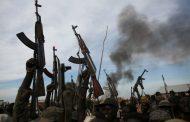 Qui est responsable de la situation au Soudan du Sud ?