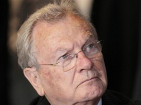 Yves Bonnet : « L'OTAN, une organisation dangereuse »