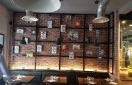 Quand la réalité dépasse la fiction : Le restaurant « le dictateur » à Ennasr, sommé de changer de nom !